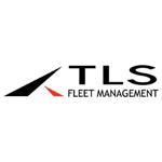 tls fleet management vernon bc