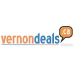 vernon deals vernon bc